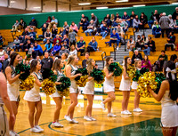 01/15/2016 Var vs Woodinville