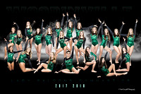 whs_gym_17banner12x18