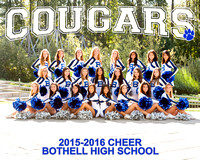 TEAM8x10BHS_Cheer
