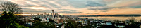 Seattle Panorama v1