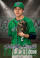 2_Weston Averill1